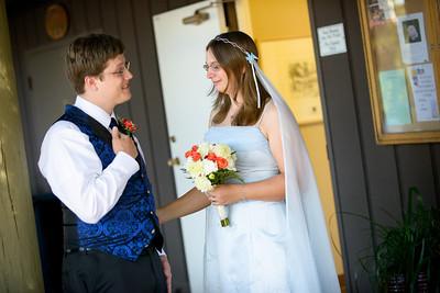 9336_d800b_Ellen_and_Simon_San_Mateo_Garden_Center_Wedding_Photography