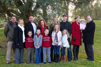 Our Family Photos