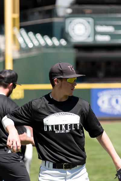 KentlakeBaseball_StateChampionships_110.jpg