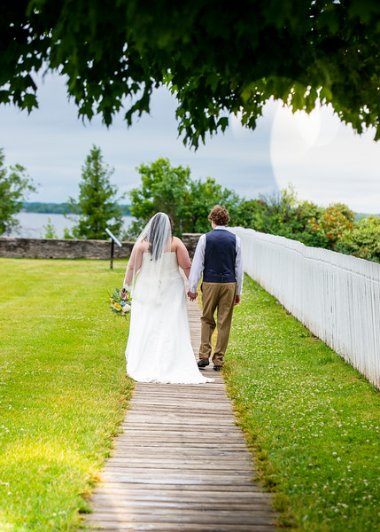 Schoeneman-Wedding-2018-542.jpg