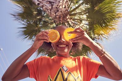Oranges 1.01
