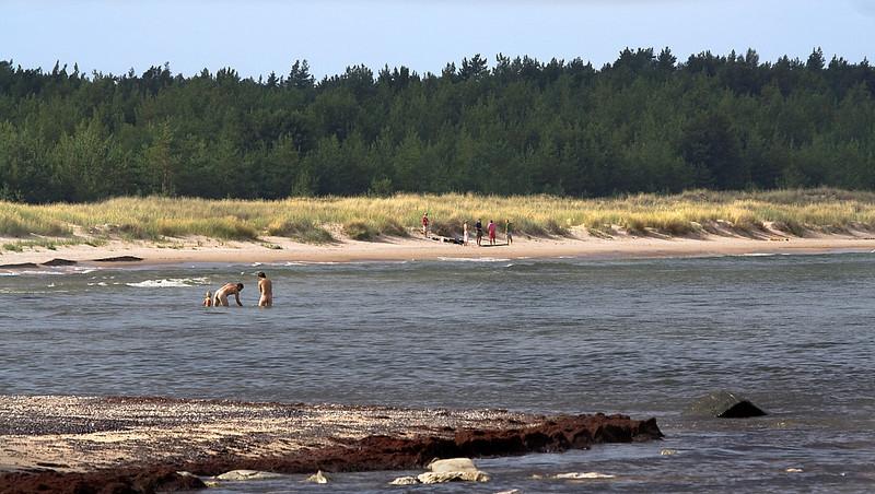 Gotland 20110608_0097.jpg