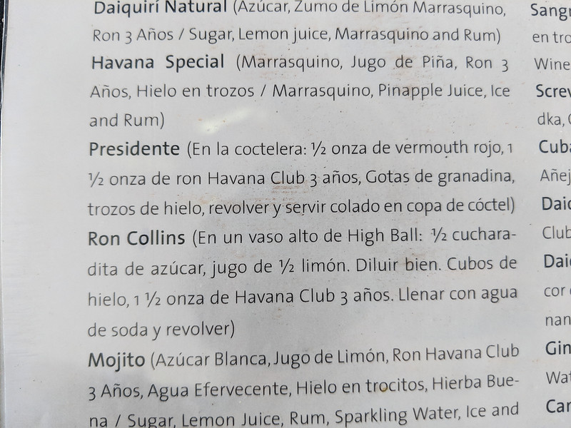 el presidente cocktail ingredients.jpg