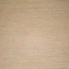 Linen Gauze 150px