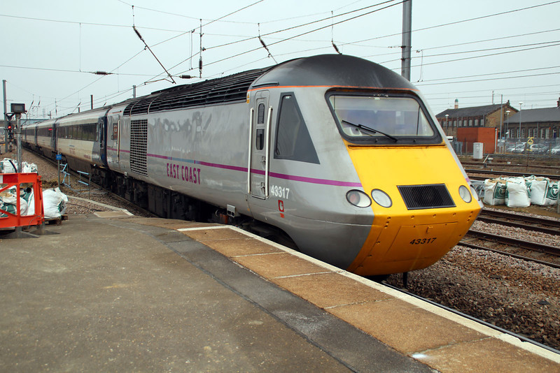 43277_43317 1151 Kings X-Leeds East Coast Service.