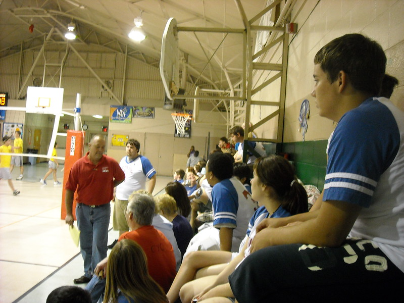 VOLLEYBALL ST. RITA 073.JPG