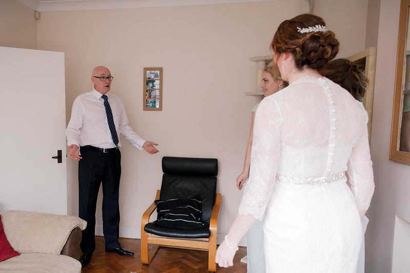 Steph and Joshua's Wedding 0094.JPG