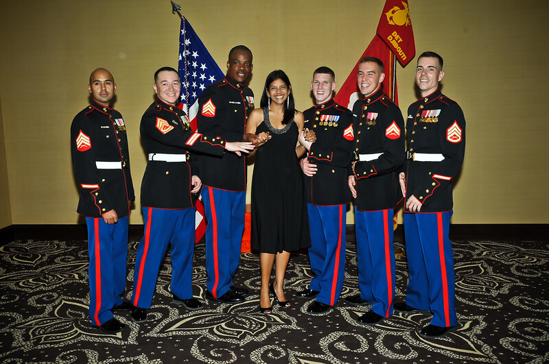Marine Corps Ball WEB SIZE for print 11.2.12 (265 of 327).JPG