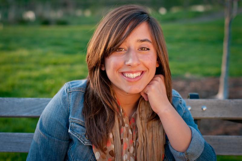 20120402-Senior - Alyssa Carnes-3267.jpg