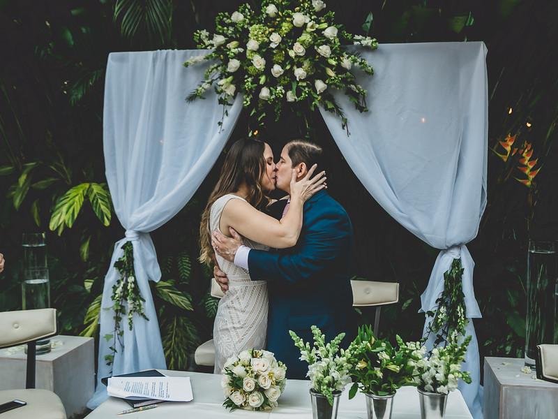 2017.12.28 - Mario & Lourdes's wedding (281).jpg