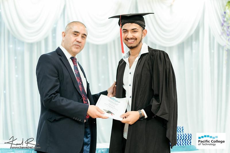 20190920-Pacific College Graduation 2019 - Web (124 of 222)_final.jpg