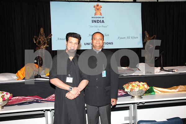 UN-AmjedAliKhan-Sept9-2010