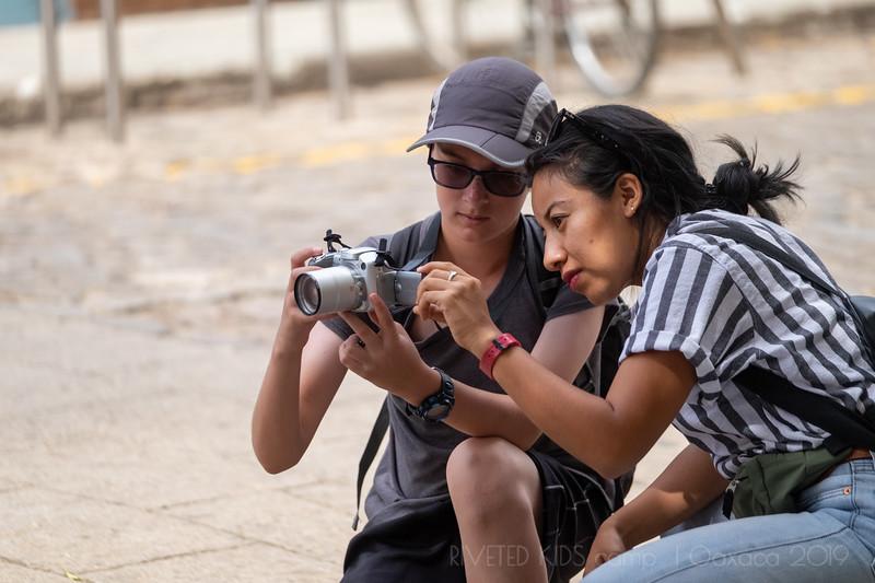 Jay Waltmunson Photography - Street Photography Camp Oaxaca 2019 - 044 - (DXT10521).jpg