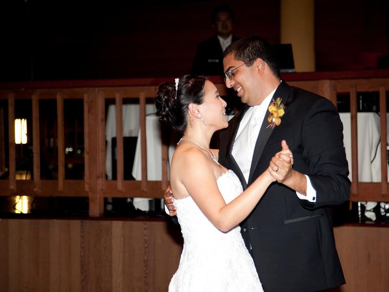 Emmalynne_Kaushik_Wedding-1084.jpg