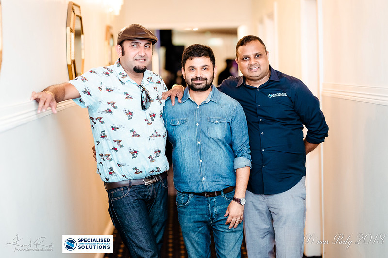 Specialised Solutions Xmas Party 2018 - Web (295 of 315)_final.jpg