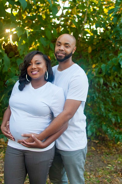 Williams Maternity 40.jpg
