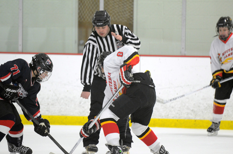 130210 Flames Hockey-007.JPG
