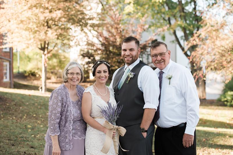 Wright Wedding-540.jpg