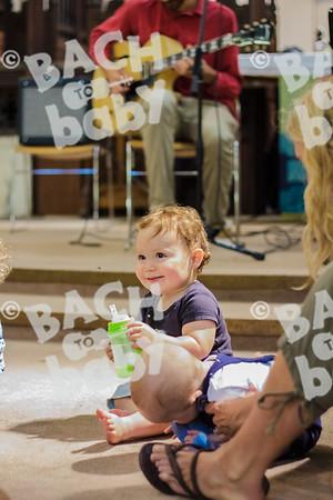 ©Bach to Baby 2017_Laura Ruiz_Kensal Rise_2017-06-14_19.jpg