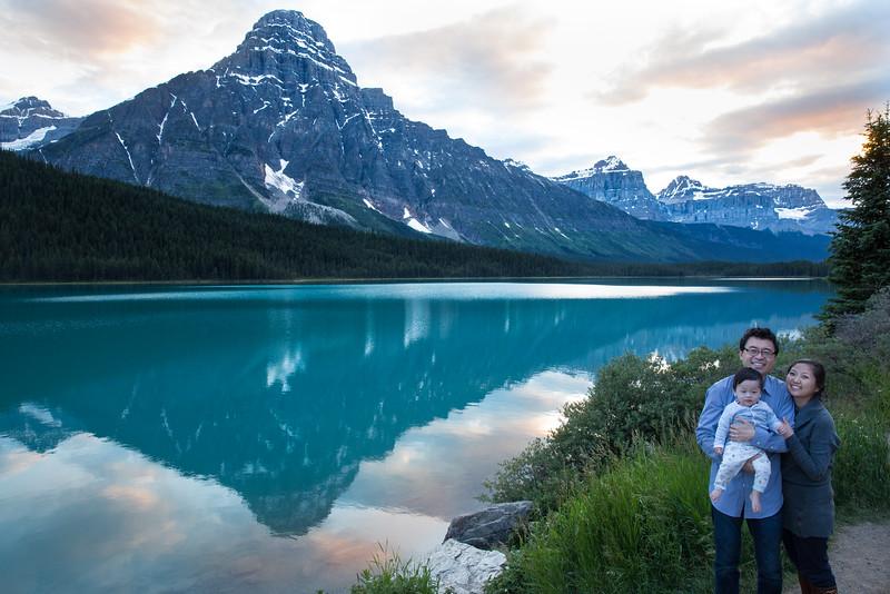 Banff 2016-5691.jpg