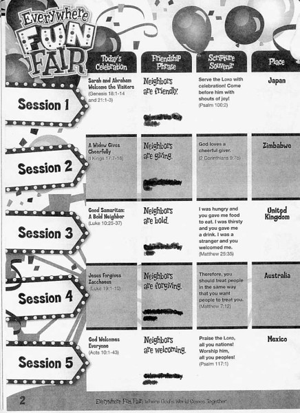 Bible Story Sessions001.jpg