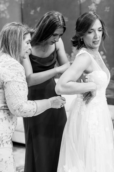 JessicaandRon_Wedding-64-2.jpg