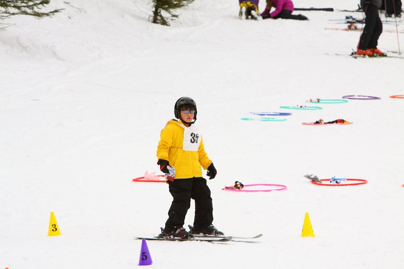 IMG_9920Snow_Trails_2_26_2_27_2011.jpg