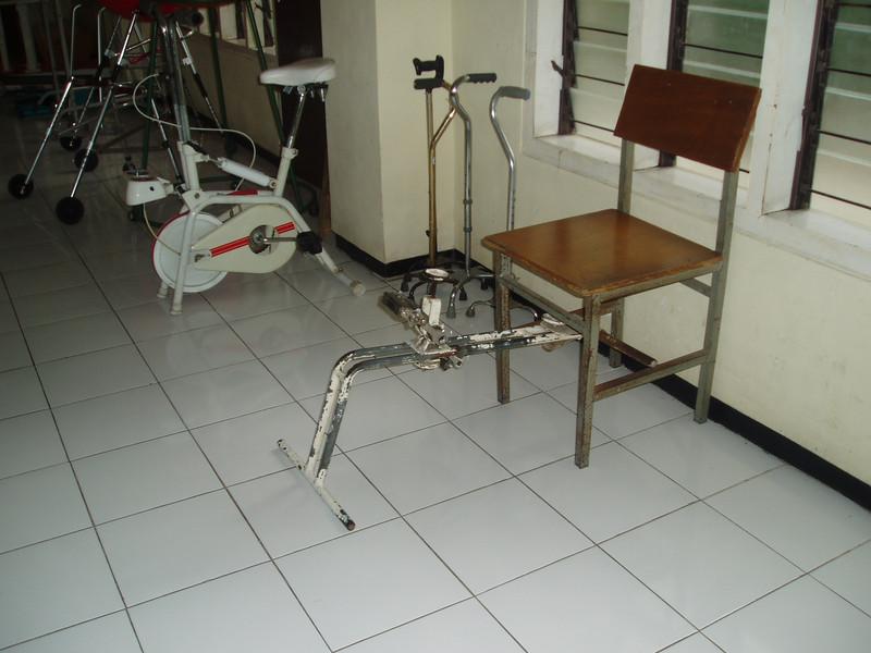Papayan project Malang (24).JPG