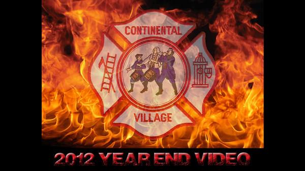 2012 Video