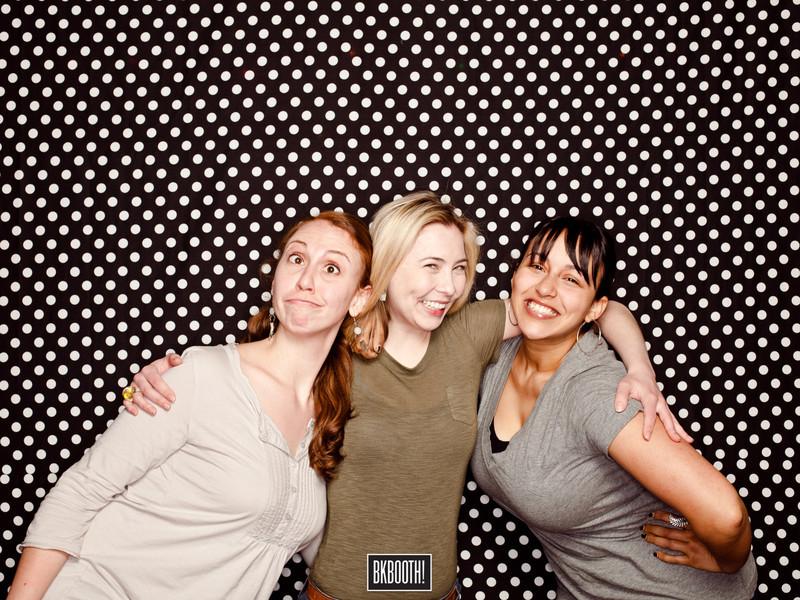 20110320-April Smith -034.jpg