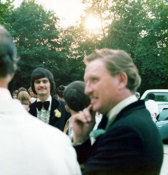 1973 Lashbrook wedding Dean Lashbrook.jpeg