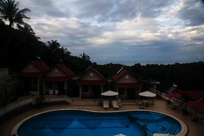 Phu Quoc Island. Nov. 2014
