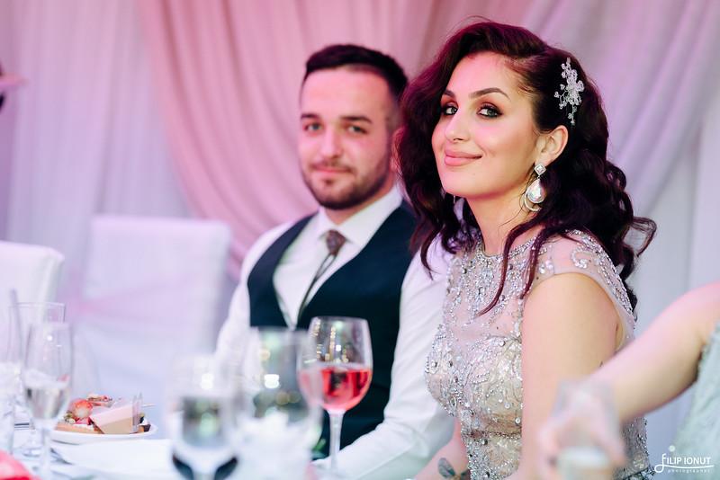 fotograf nunta -0096.jpg