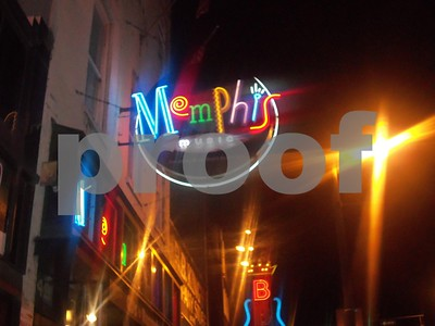 finding-the-soul-of-memphis