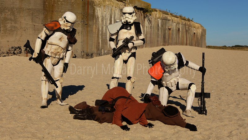 Star Wars A New Hope Photoshoot- Tosche Station on Tatooine (322).JPG