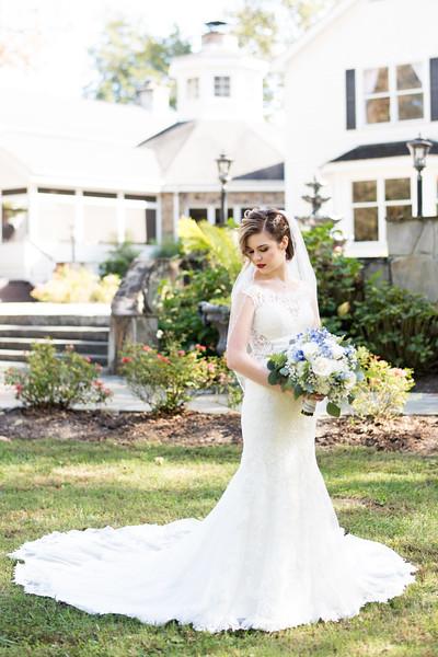 knoxville-bridal-photos.jpg