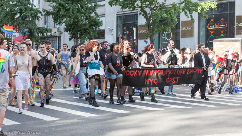 2017 NYC Pride Parade-127.jpg