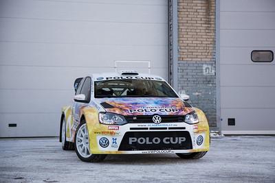 volkswagen polo wrc_2