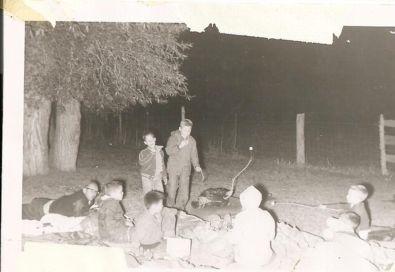 cub scouts huntsville 3.jpg