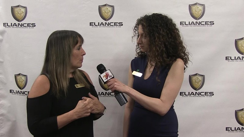 Eliances Interviews Nancy Schenker 4-2-19.mp4