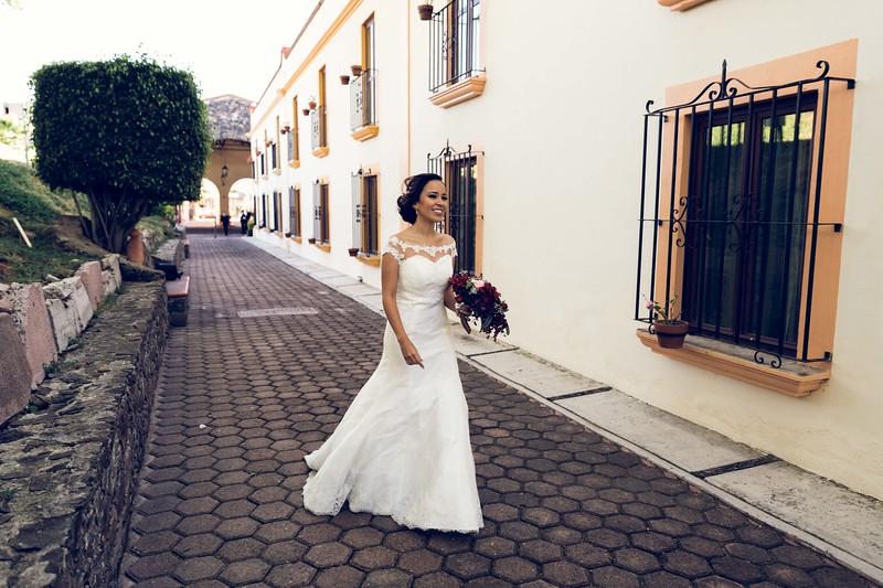 F&D boda ( Hacienda Los Albos, Querétaro )-871.jpg