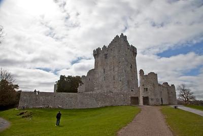 Ireland - Killarney