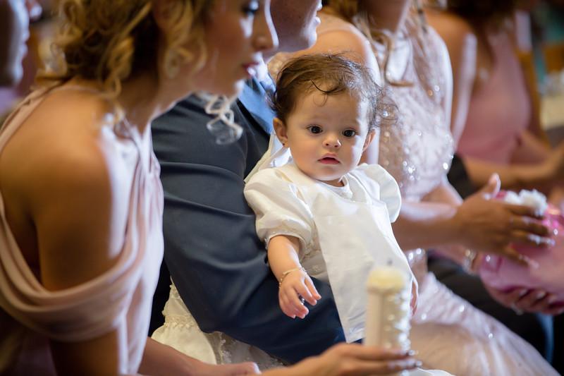 Gerardo, Daniel and Alexa Baptism-119.jpg