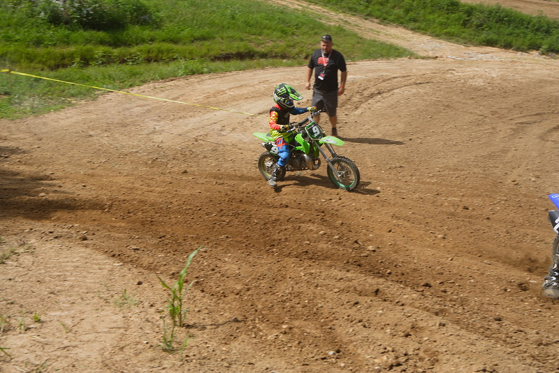 FCA Motocross camp 20170484day1.JPG