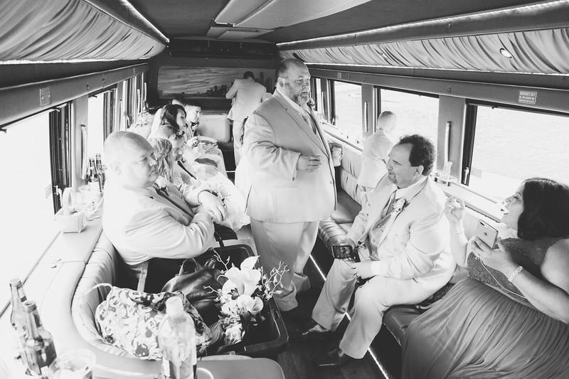 duncan-wedding-orlando-familia-and-crystal-gardens-intrigue-photography-378.jpg