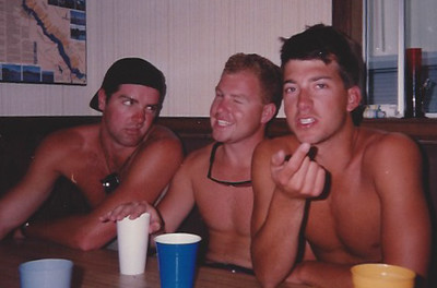 Brady,McNiff,Will.jpg