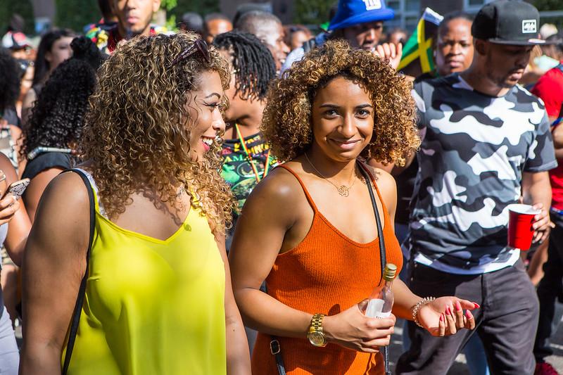 Obi Nwokedi - Notting Hill Carnival-427.jpg