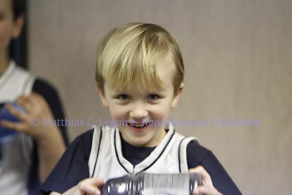 2011-03-12 Pistons vs. Trailblazers