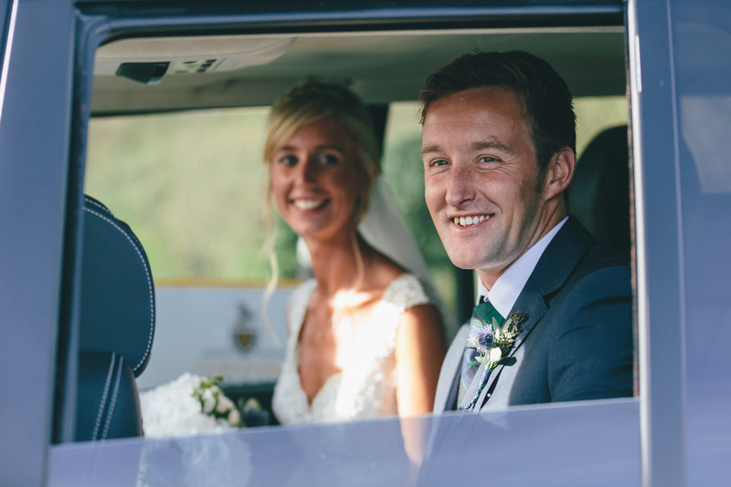650-D&T-St-Ives-Wedding.jpg