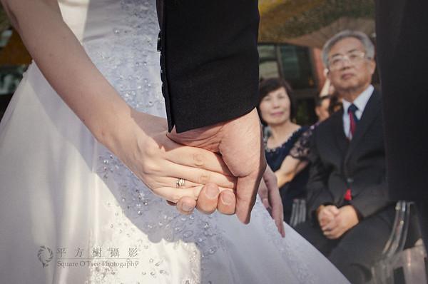 Wedding 婚禮精選